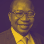 Zimbabwe Receives Over US$9 Hundred Million from IMF