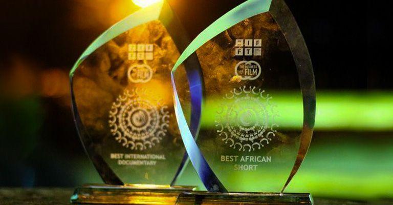 "ZIFF Brings Back ""Narratives from Zimbabwe"" Project"