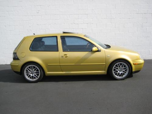 small resolution of new gti vr6