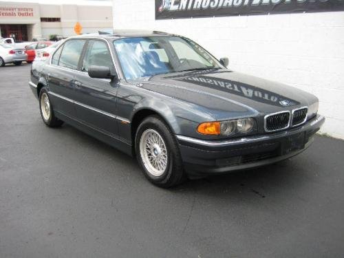 small resolution of  enthusiast auto bmw