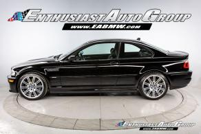 pre owned m3 for