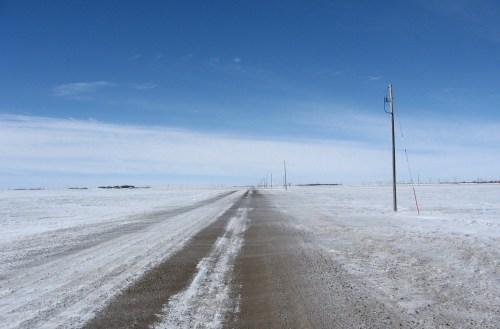 14.3.2 Winter landscape 002