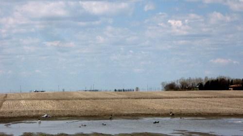 Prairie sky 002 (1)