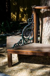 Stellenbosch Botanic Gardens