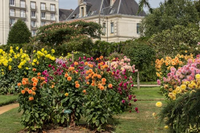 16-9-2-thabor-gardens-rennes-lr-8959
