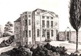Brunswick House 1789: http://www.ideal-homes.org.uk/lewisham/assets/galleries/deptford/brunswick-house