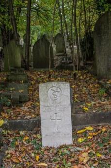 19-10-29 Brockley Cemetery LR-3183