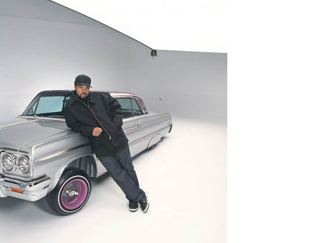 Girls And Lowrider Wallpaper Pic Ice Cube The Pioneer Of Hip Hop Lowrider Magazine