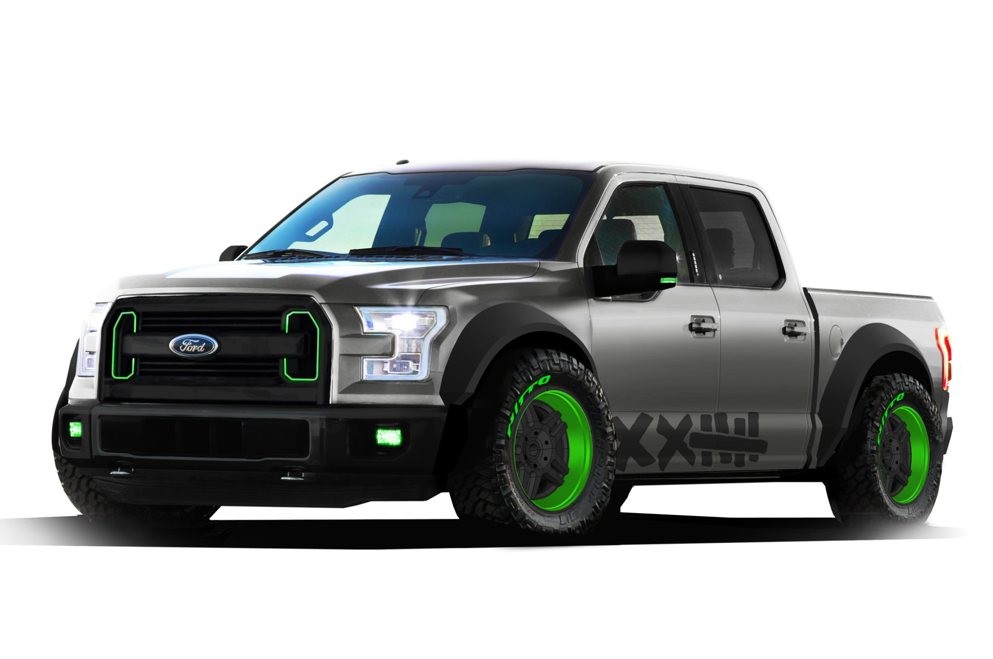 hight resolution of 2015 f150 front end diagram