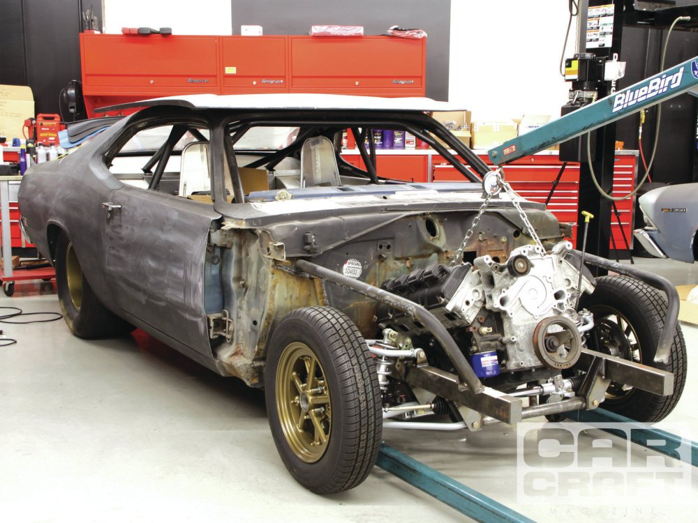 medium resolution of our plan is to use a carburetor and the 6 hemi to get the engine hemi engine factory harness and tune