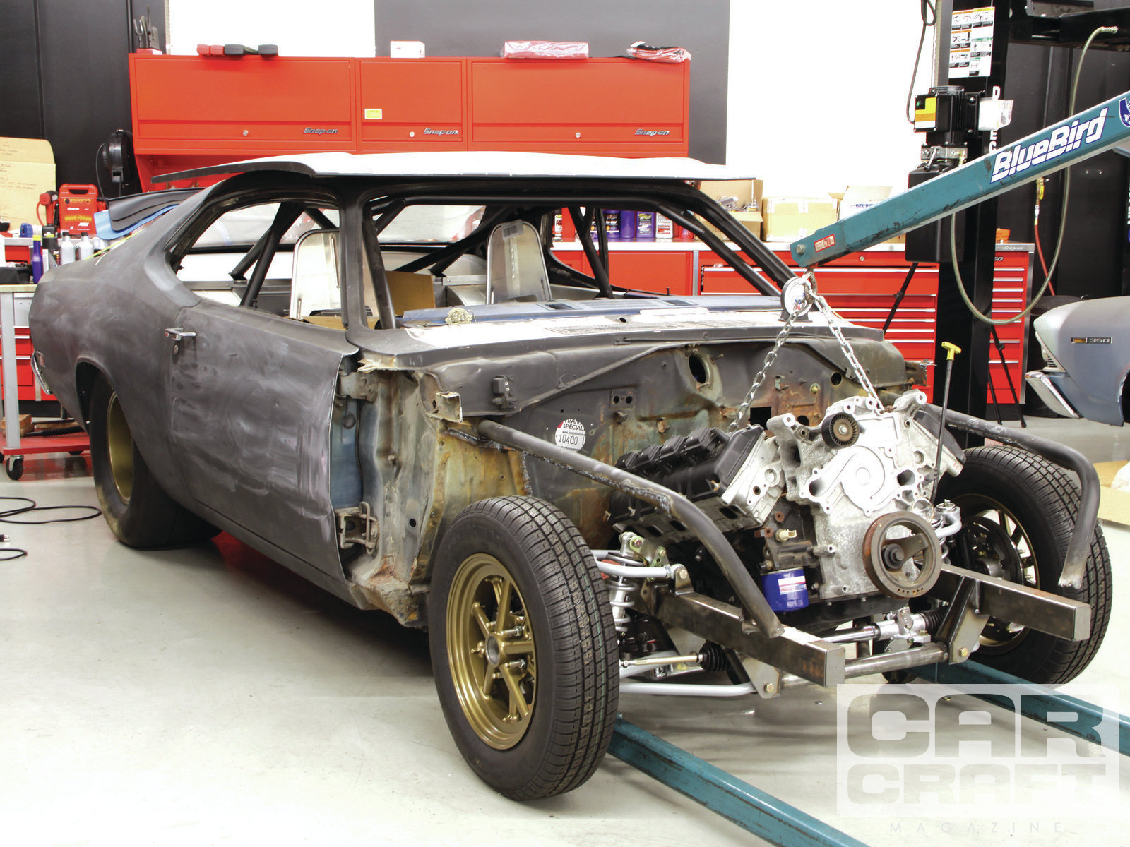 hight resolution of our plan is to use a carburetor and the 6 hemi to get the engine hemi engine factory harness and tune