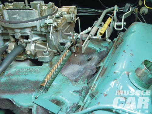 small resolution of 440 dodge engine diagram wiring diagram dat 440 dodge engine diagram