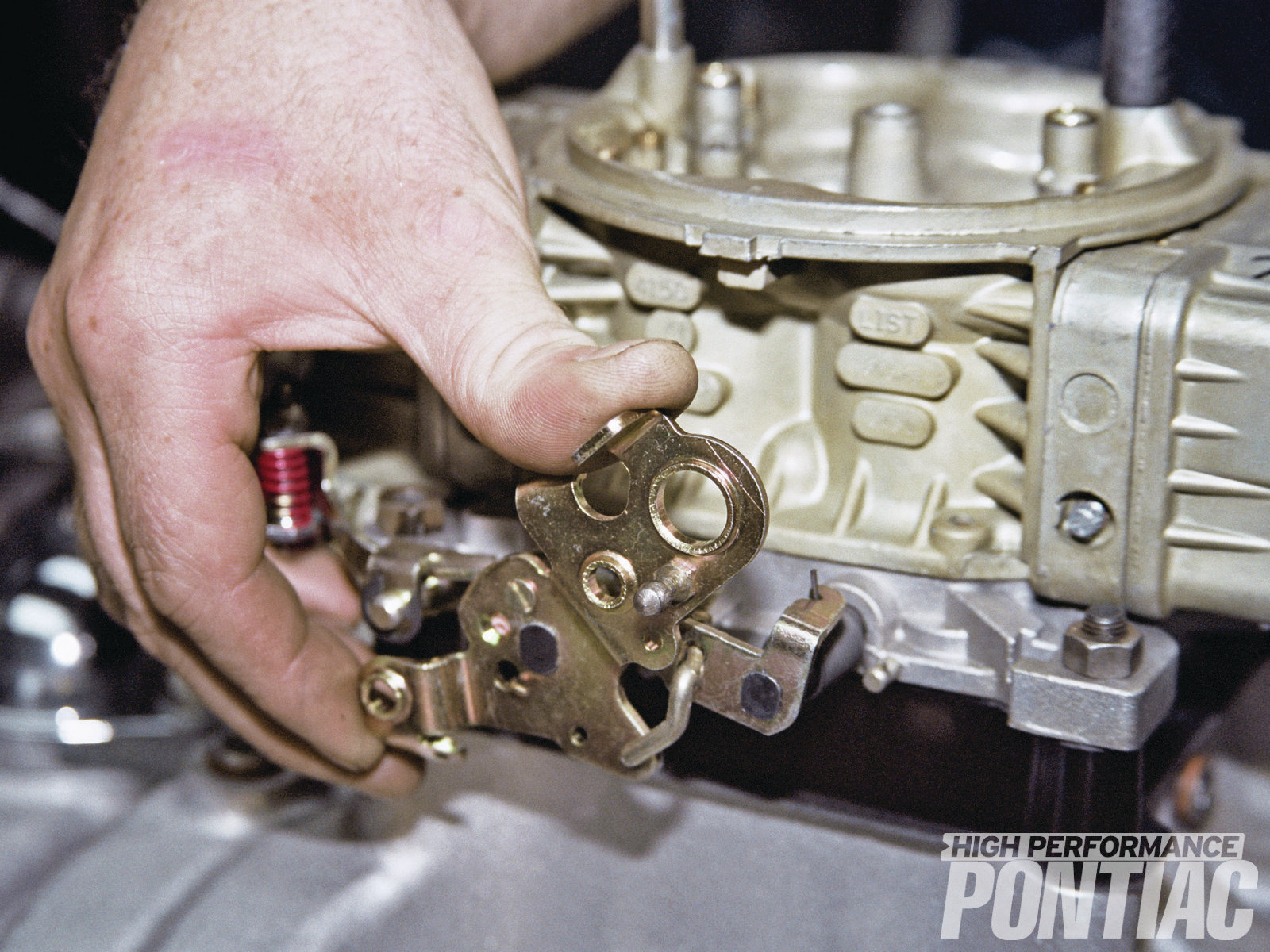hight resolution of  10 for a cranking compression test pin or hold the throttle wide open and