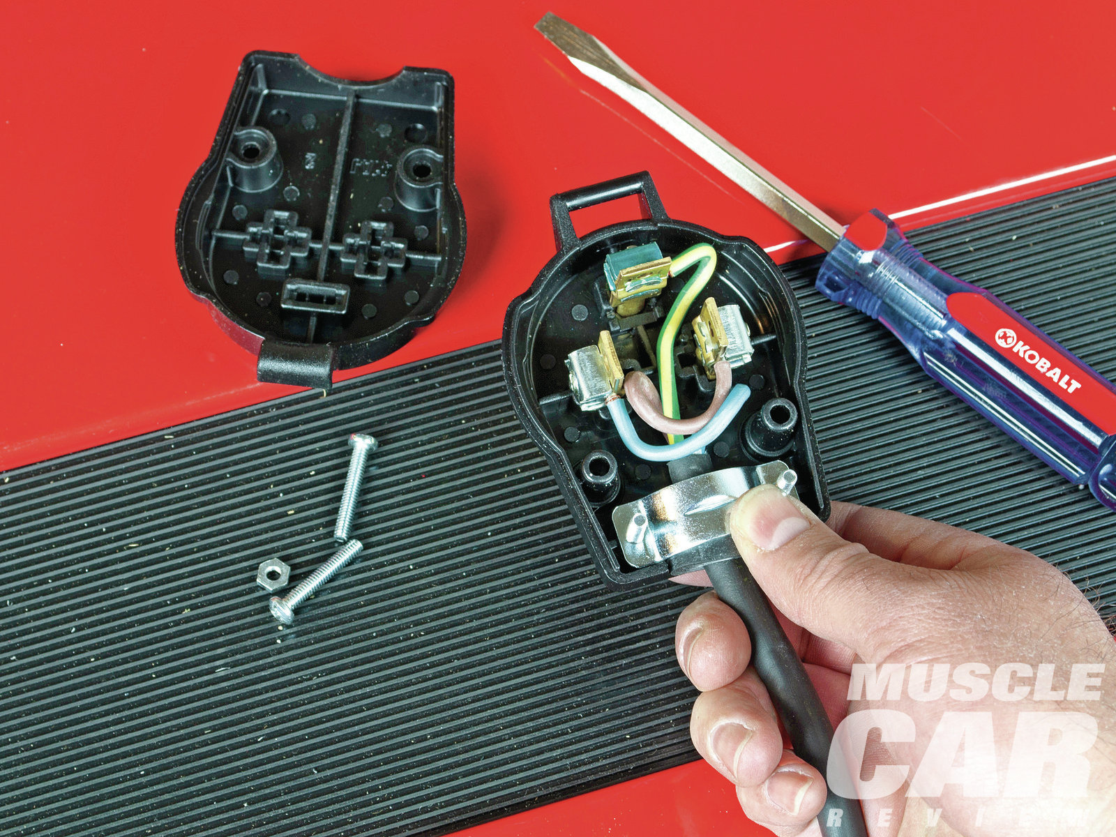 hight resolution of  life changing tools mig welder 50 amp plug life changing tools mig welder hot rod network eastwood mig 175 wiring diagram