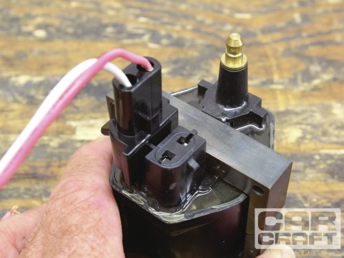 small resolution of gm ignition coil wiring wiring diagram centre gm dual connector coil wiring