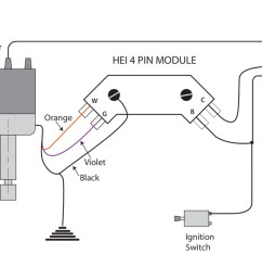 gm hei module wiring diagram wiring diagram third level holley dominator efi wiring diagram gm hei module wiring diagram 1994 [ 1600 x 1200 Pixel ]