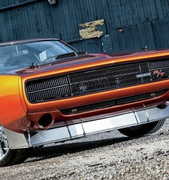 tail light diagram 1970 dodge charger [ 2048 x 932 Pixel ]