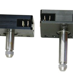 the power crank switches are available in two different shaft lengths for post 3 electric life s power window  [ 1500 x 1000 Pixel ]