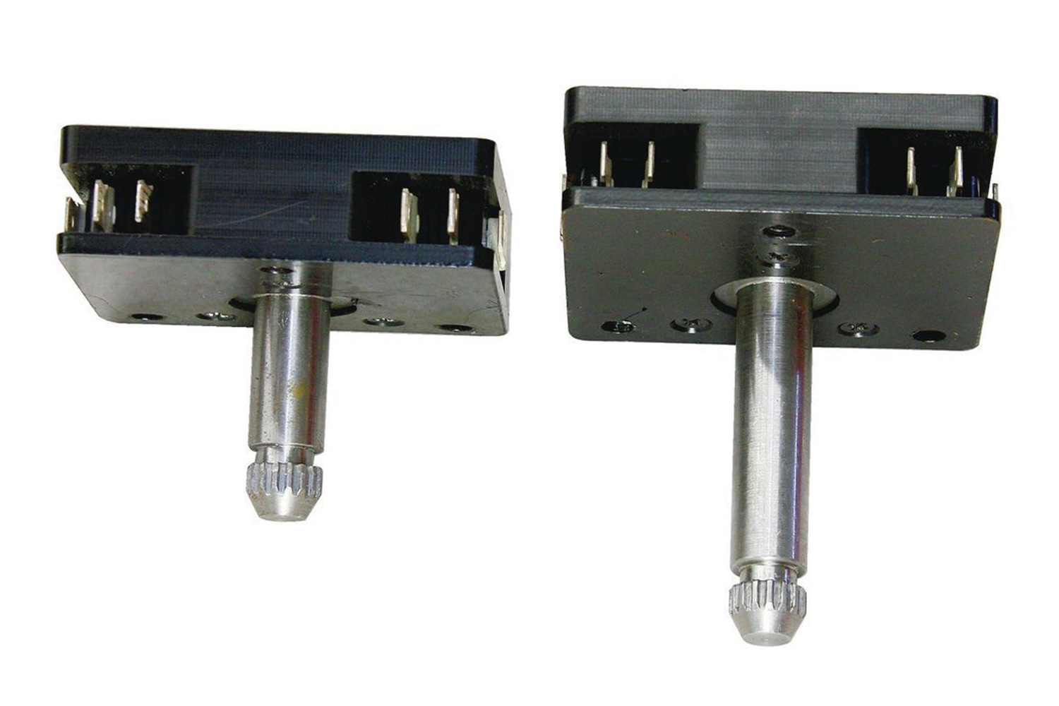 hight resolution of the power crank switches are available in two different shaft lengths for post 3 electric life s power window