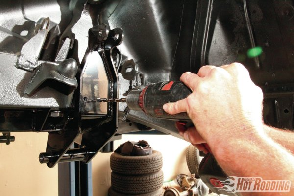 Rms Alterktion Coilover Front Suspension Popular Hot - Year