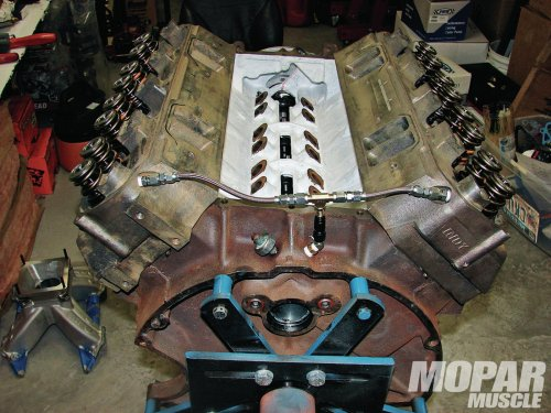 small resolution of big torque chrysler 400 engine build tech mopar muscle hot rod chrysler 400 engine diagram