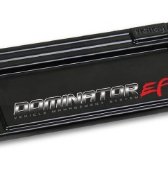 holley s flagship dominator ecu also works with the gen iii hemi plug and play [ 2048 x 1360 Pixel ]