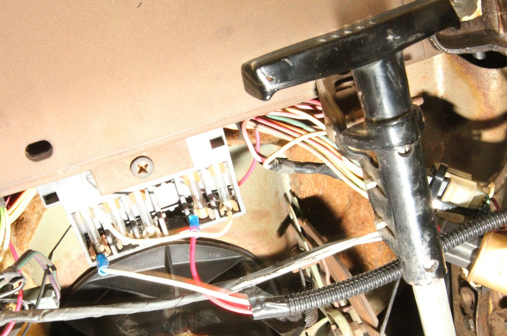 medium resolution of plymouth valiant fuse box wiring diagram rules74 duster fuse box 19