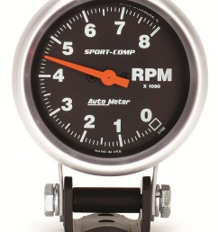 u s made air core electronic movements that resist vibration and provide extremely accurate motion this compact mini tach has a street price of around  [ 1160 x 1624 Pixel ]