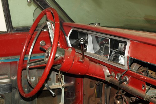 small resolution of duster steering column wiring diagram wiring diagramduster steering column wiring diagram wiring libraryconvert your mopar to