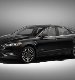 reviewing ford s 2017 fusion hybrids [ 2048 x 1360 Pixel ]