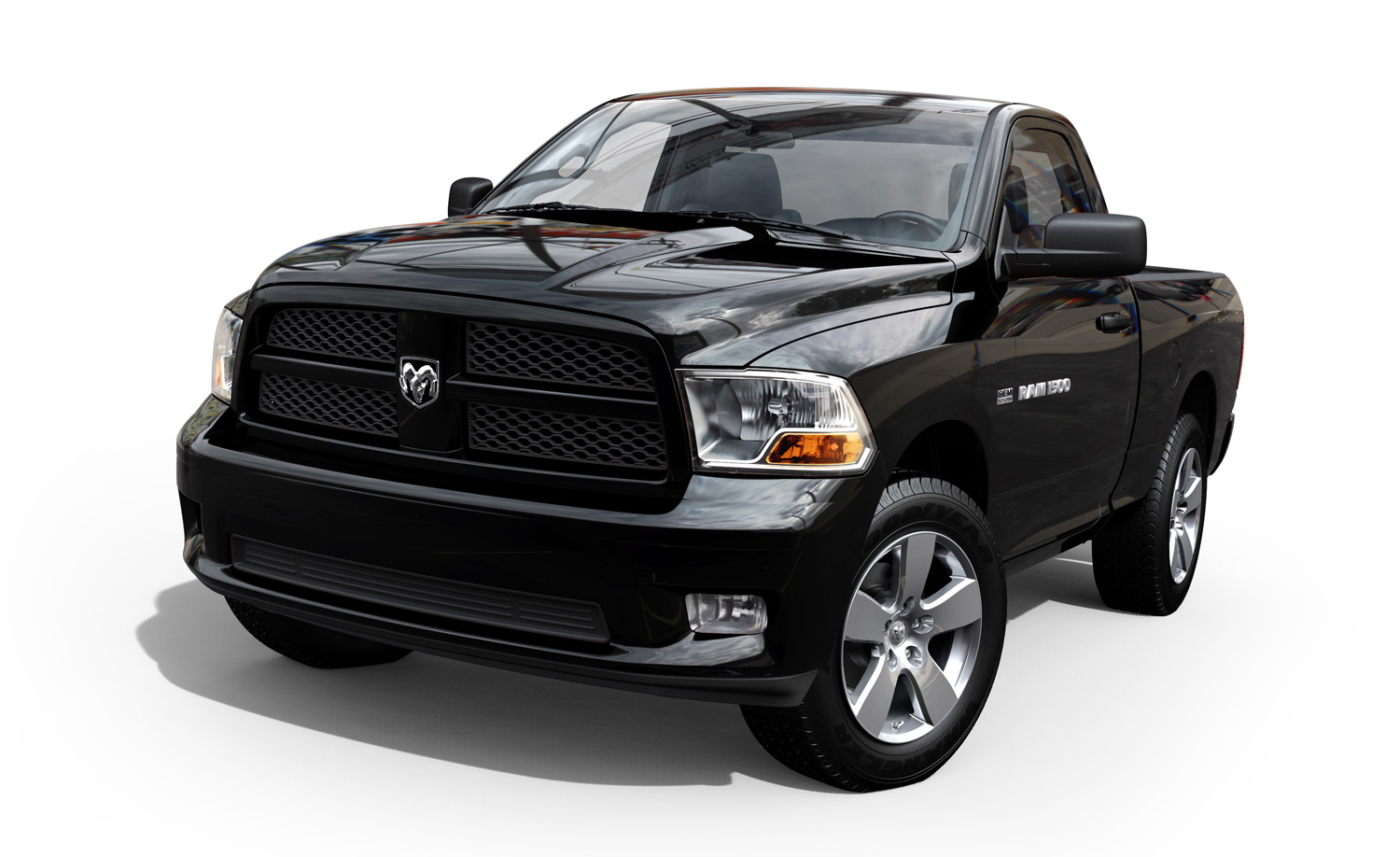 small resolution of name game ram adventurer becomes 2011 ram 1500 express