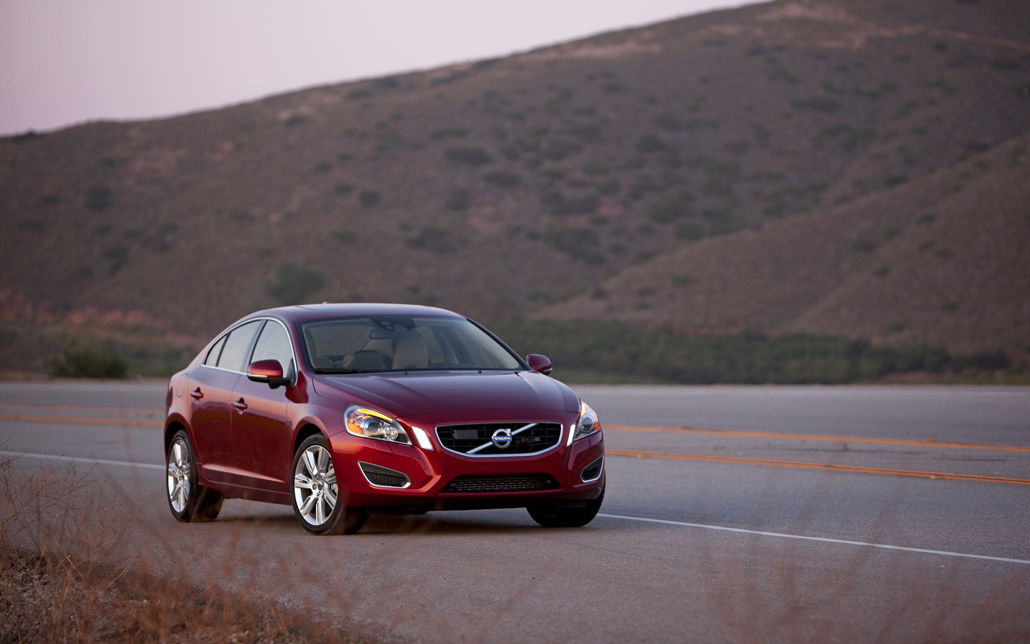 small resolution of long term update 1 2012 volvo s60 t6 awd