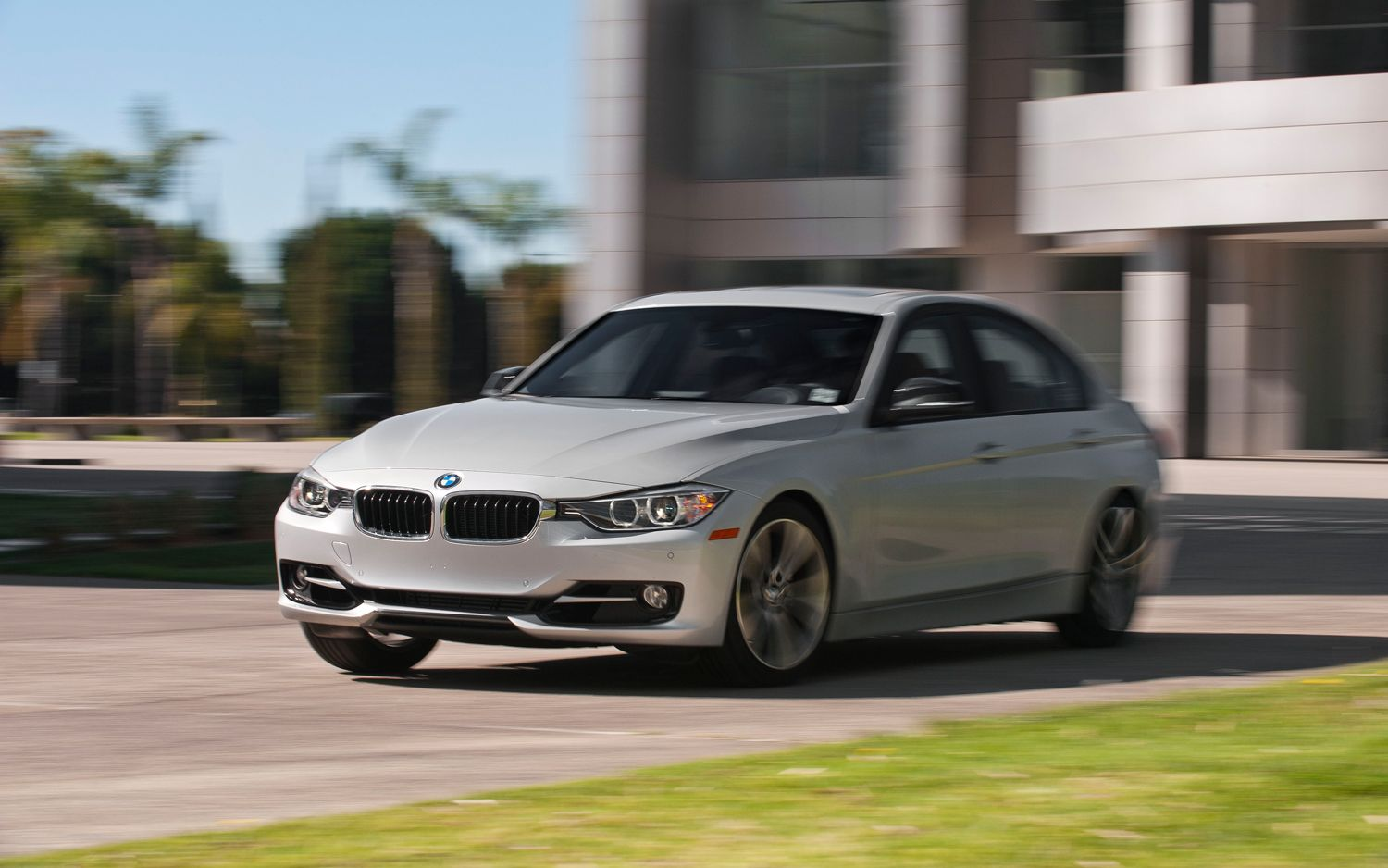 medium resolution of by the numbers 1999 2012 bmw 3 series