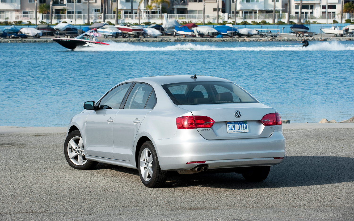 small resolution of long term 2011 volkswagen jetta tdi update 5