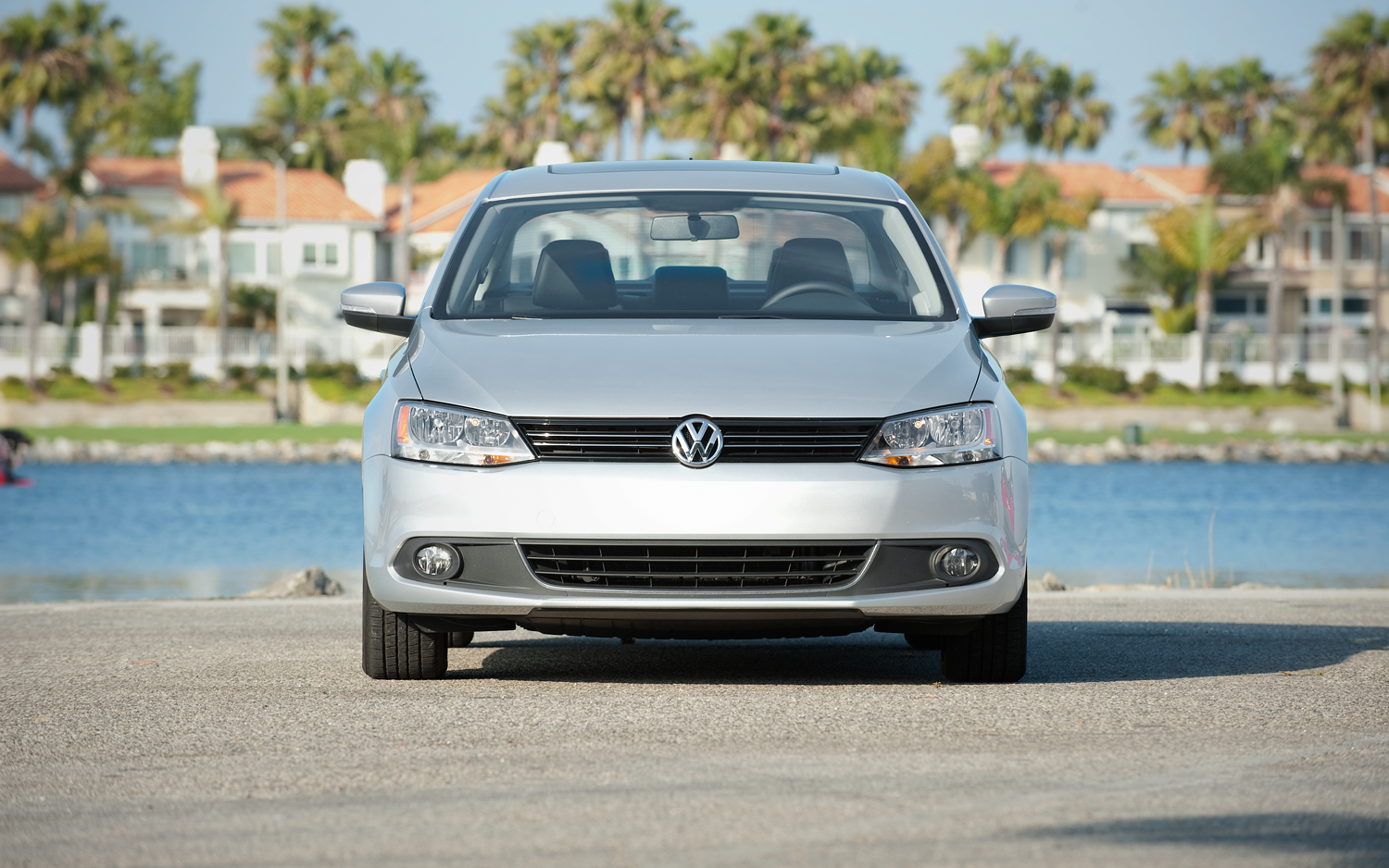 medium resolution of 2011 volkswagen jetta tdi long term update 6