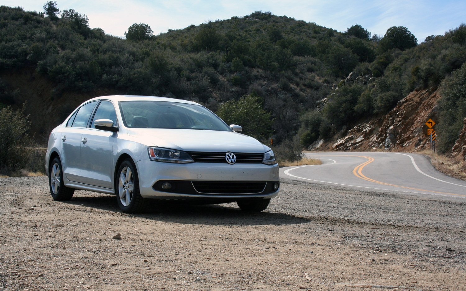 2011 volkswagen jetta tdi long term update 8 [ 1500 x 938 Pixel ]