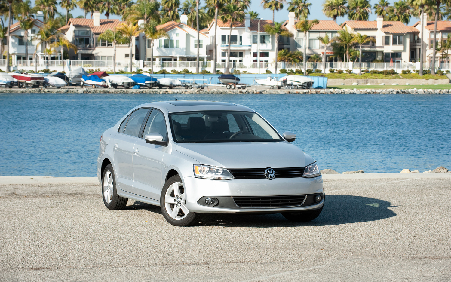 medium resolution of 2011 volkswagen jetta tdi long term update 9
