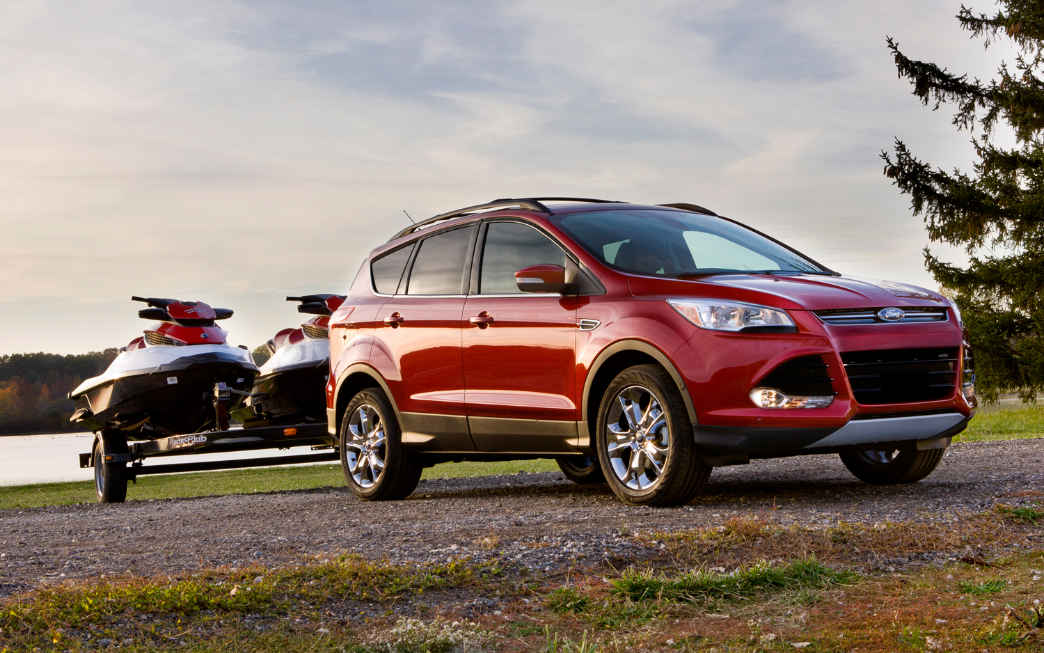 hight resolution of ford points to supplier as source of 2013 escape fuel line recall
