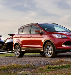 ford points to supplier as source of 2013 escape fuel line recall [ 1500 x 938 Pixel ]