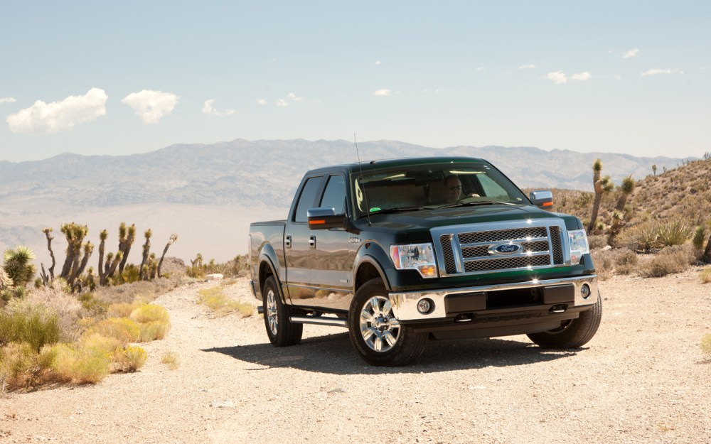 medium resolution of 2012 ford f 150 lariat 4x4 ecoboost long term update 3 moving truck