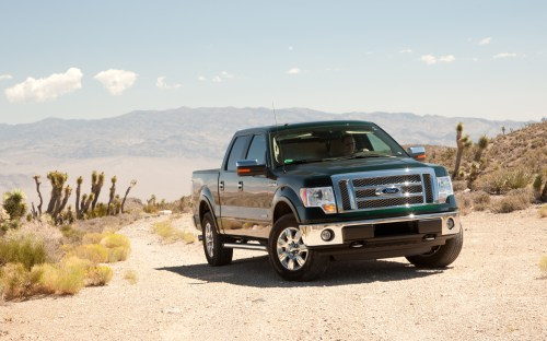 small resolution of 2012 ford f 150 lariat 4x4 ecoboost long term update 3 moving truck