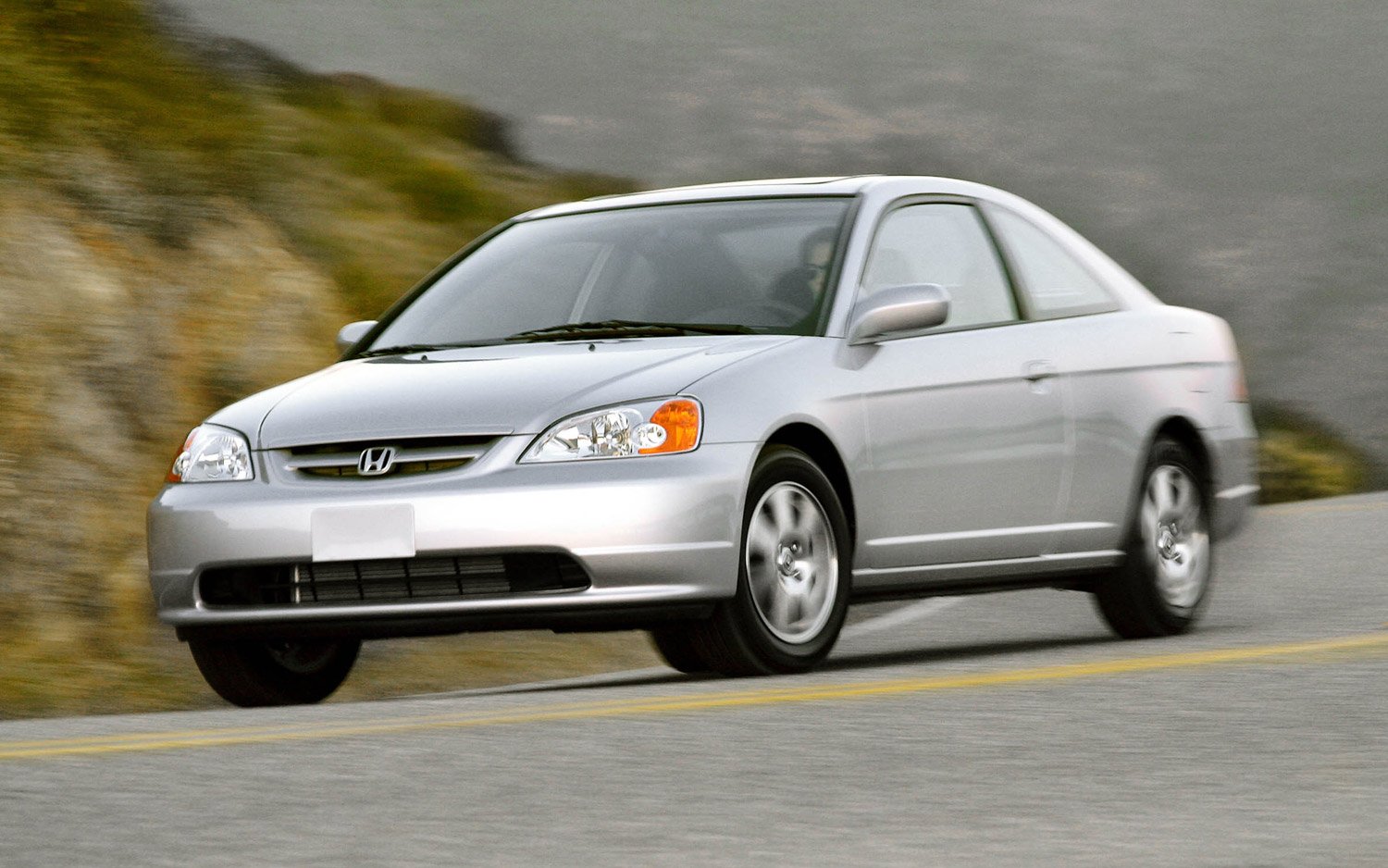 medium resolution of honda toyota nissan and mazda recalling 3 4 million cars for airbag issue