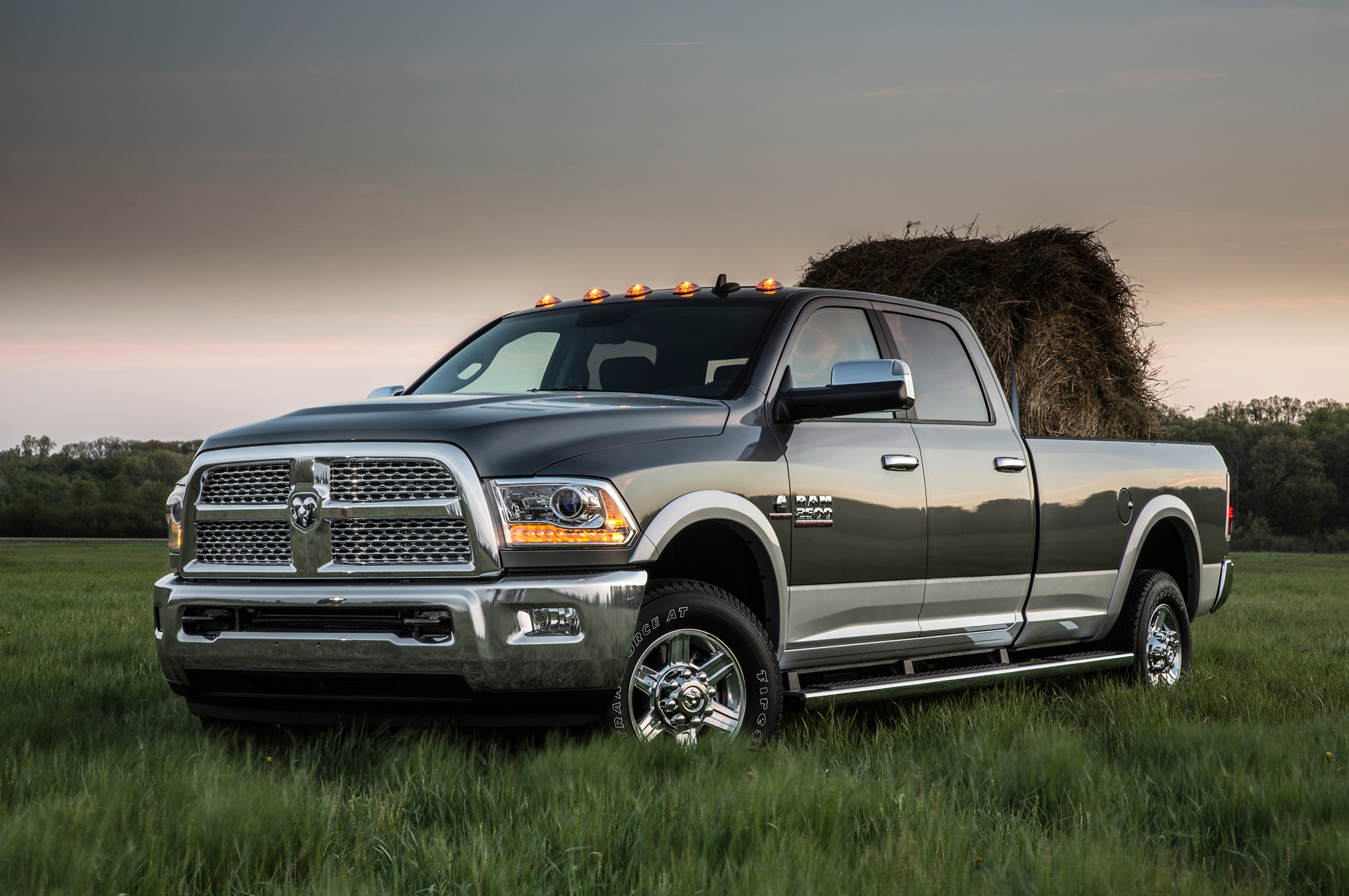 small resolution of 2013 ram 3500 hd first drive