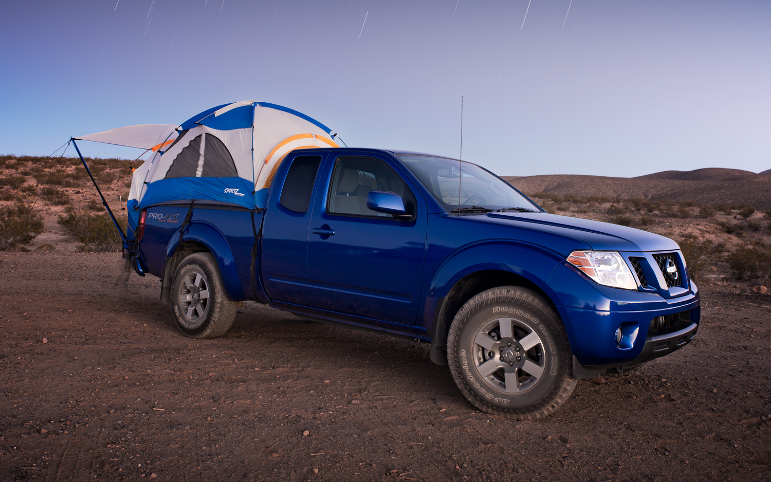 small resolution of 2012 nissan frontier 4x4 pro4x update 5