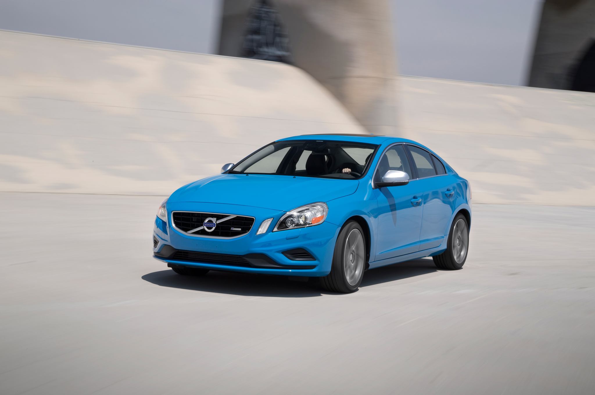 small resolution of 2013 volvo s60 t6 awd r design first test