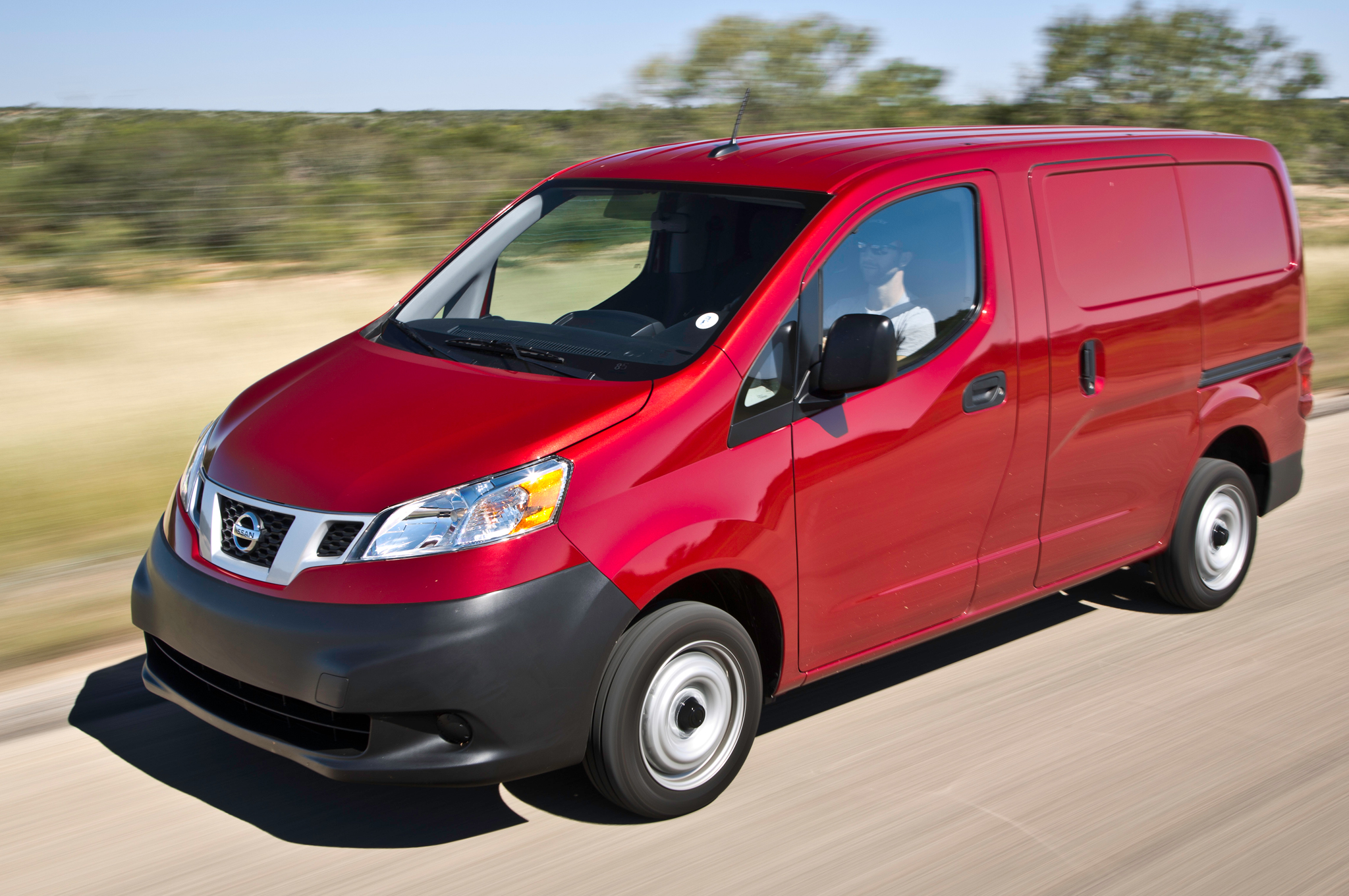 nissan nv200 radio wiring diagram wiring library 2014 motor trend truck of the year contender nissan [ 2048 x 1360 Pixel ]