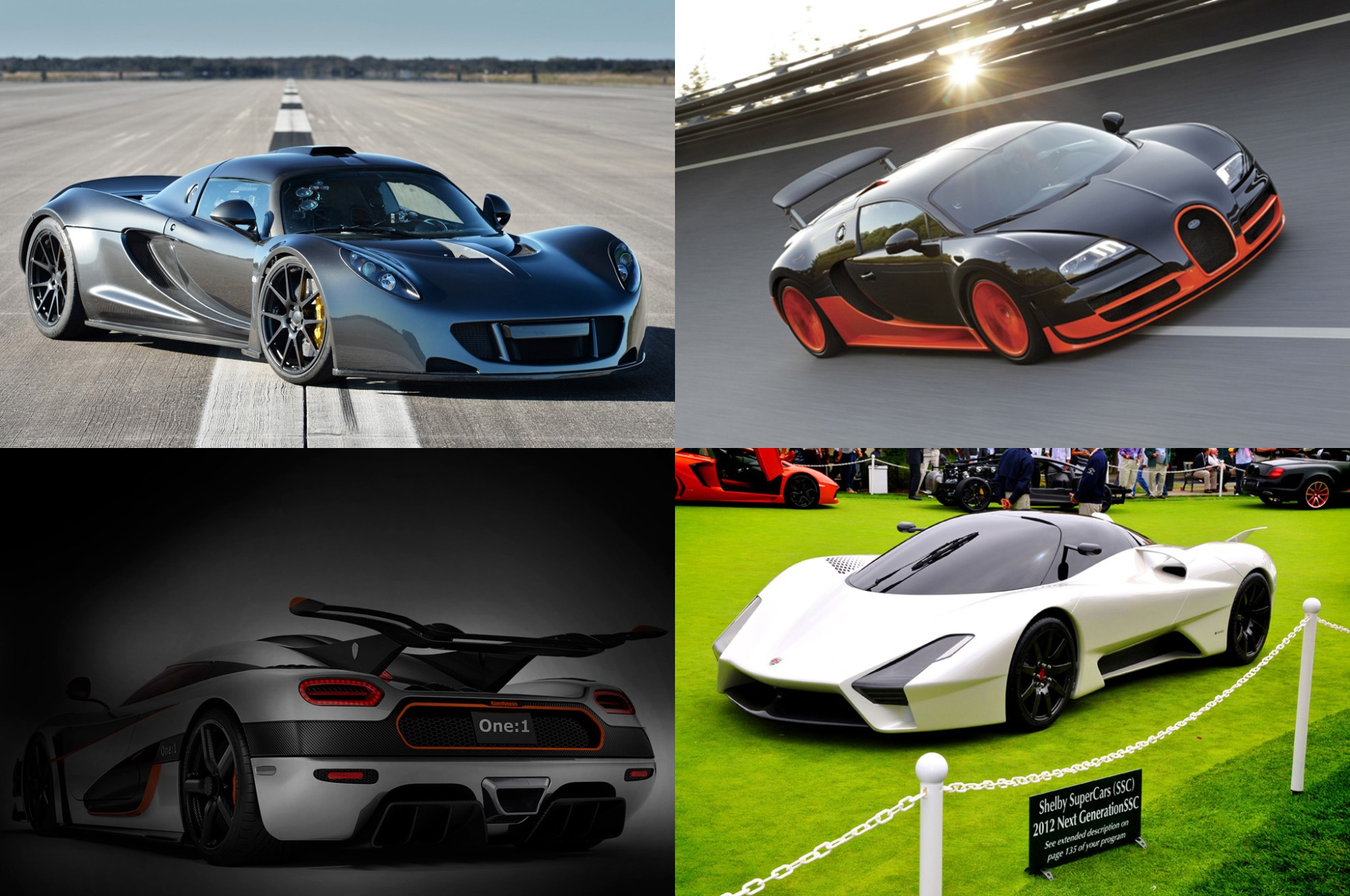 hight resolution of totd which production car will reach 300 mph first