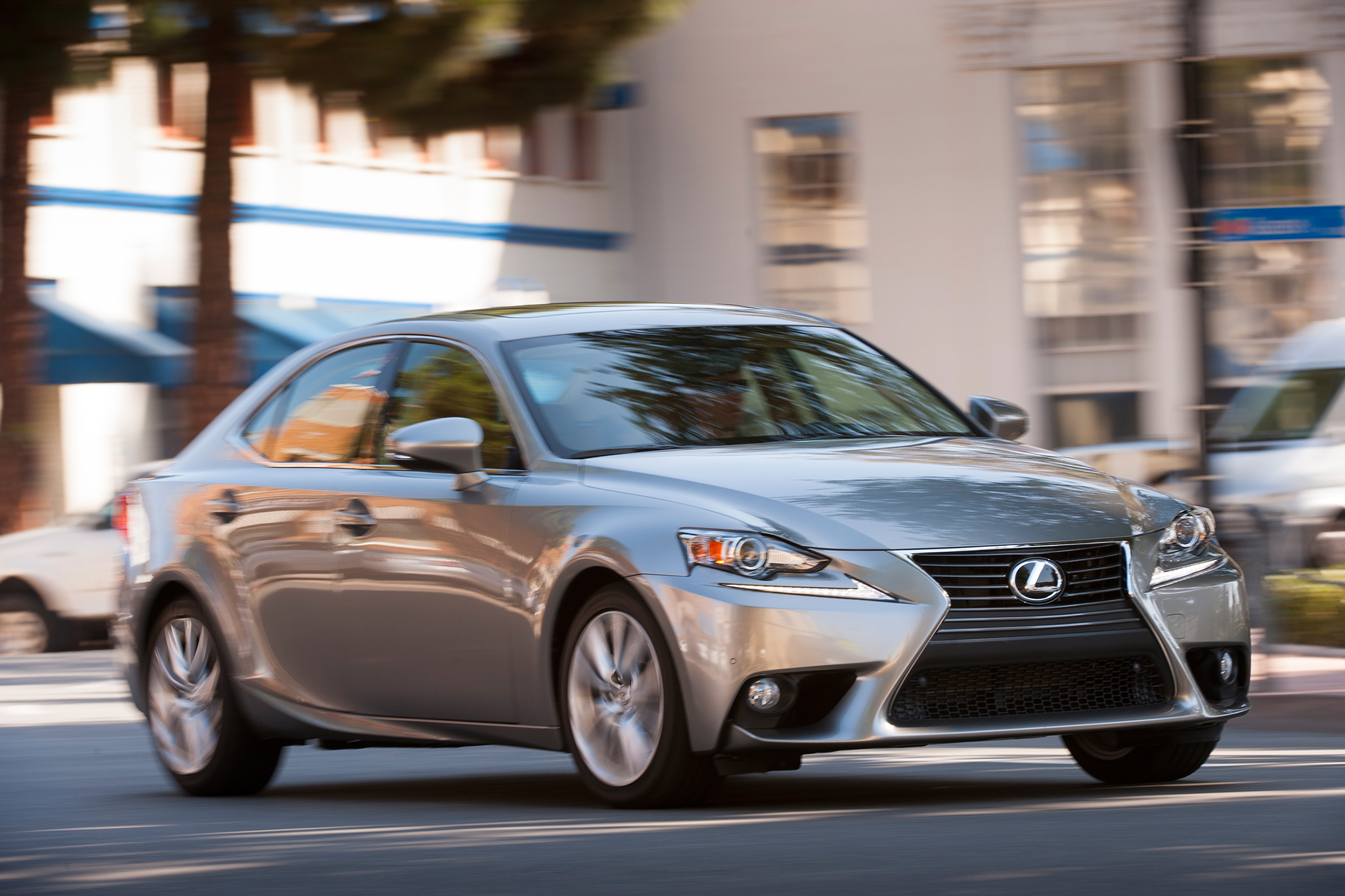 medium resolution of lexus is 250 getting turbocharged engine name change