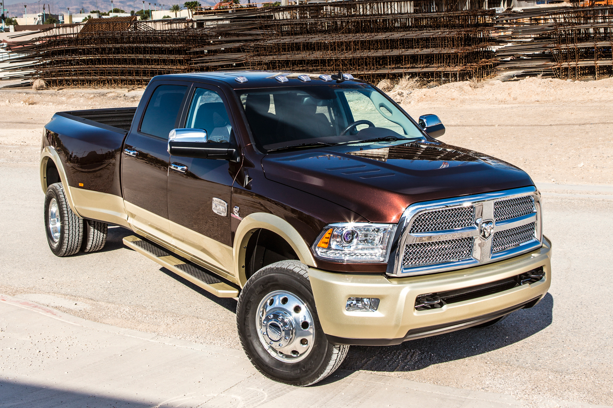 medium resolution of nearly 382 000 ram pickups recalled for faulty wiring harness