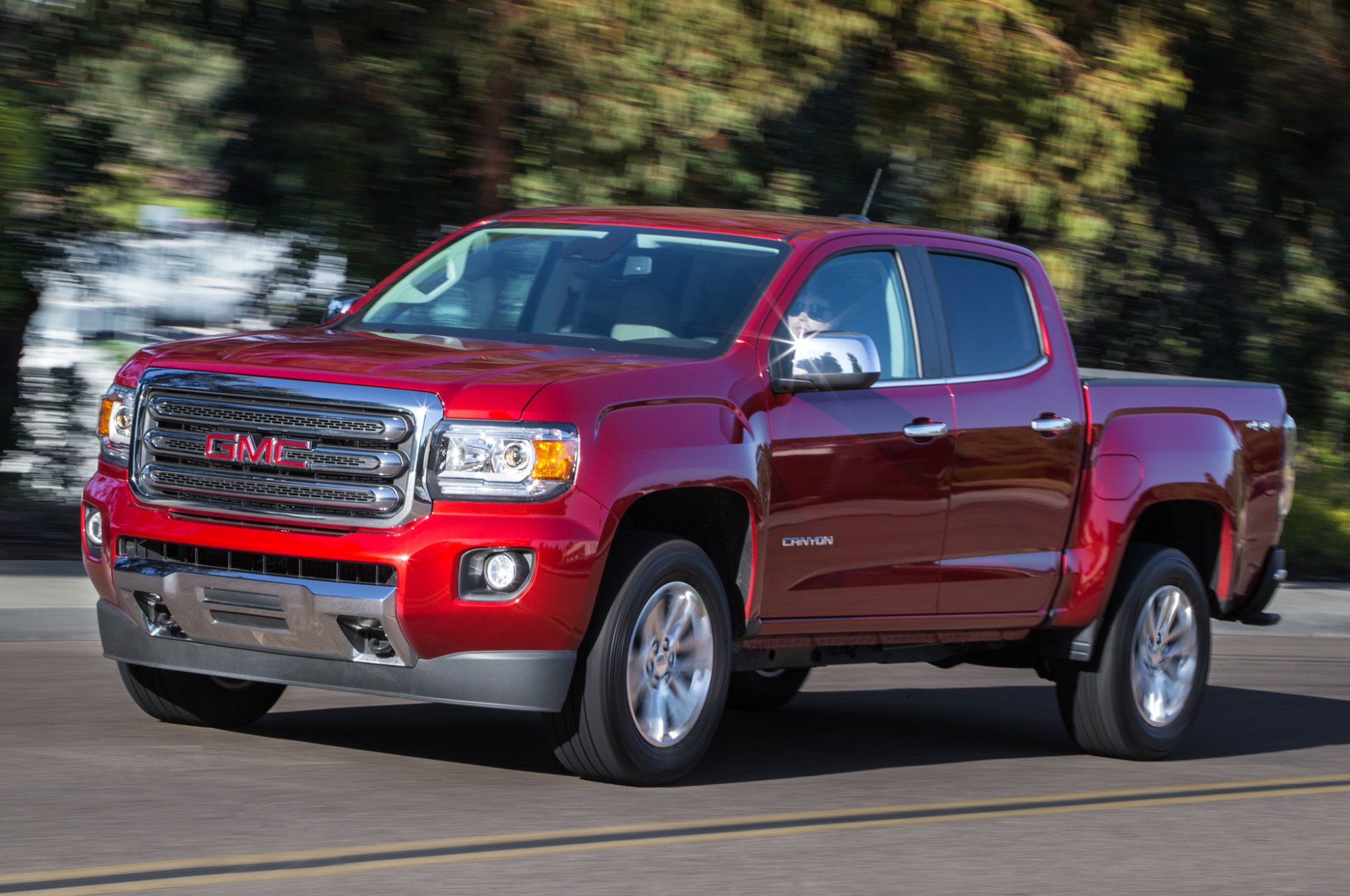hight resolution of trailer wiring diagram gmc canyon wiring library 2007 gmc yukon wiring diagram 2015 gmc canyon wiring diagram